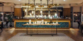 NOR – Sky Casual Restaurant